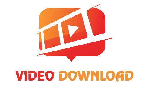 freevideodownload