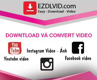 Online video Downloader and Converter