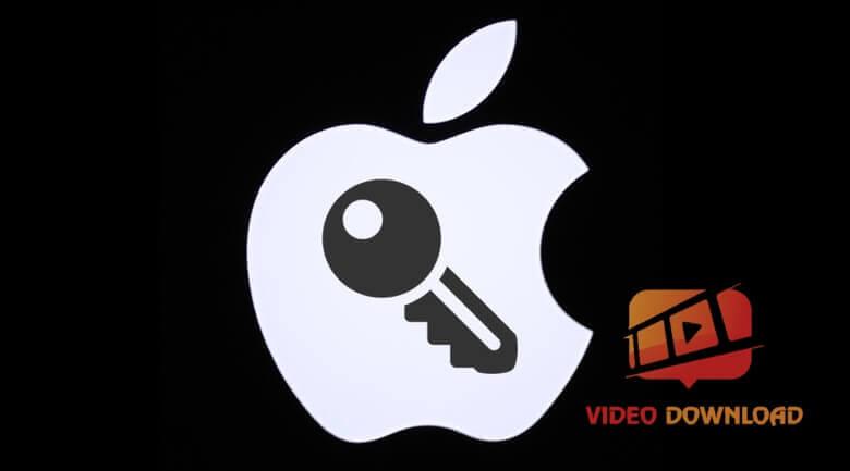 Hình 3: Bẻ khóa iPhone
