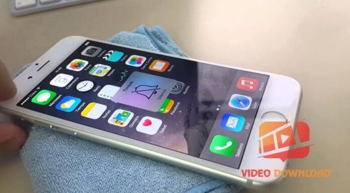 Hình 3: Nguyên nhân iPhone không rung