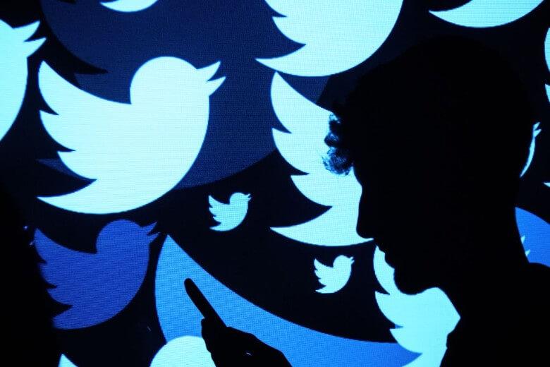 Hình 2: Twitter